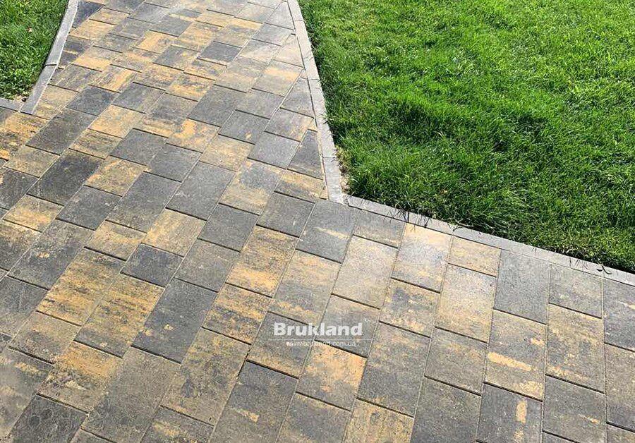 Тротуарная плитка из бетона купить строительный раствор это материал